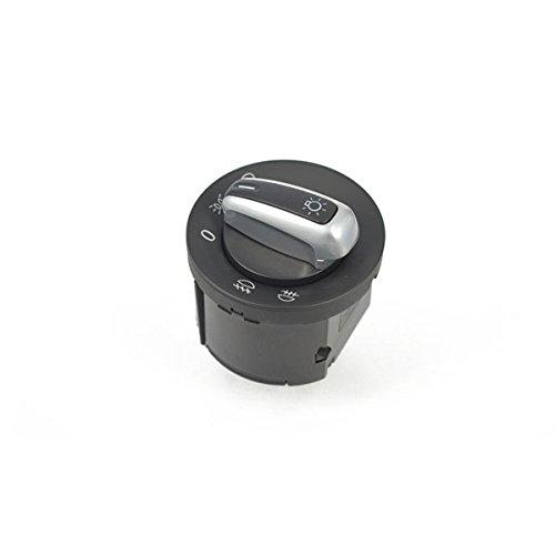 Gené rico STK0114014947 Interruptor Botó n Faro de Niebla para Coche genérico