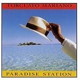 Paradise Station