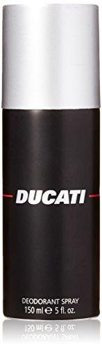 ducati-deodorant-spray-for-men-5-ounce