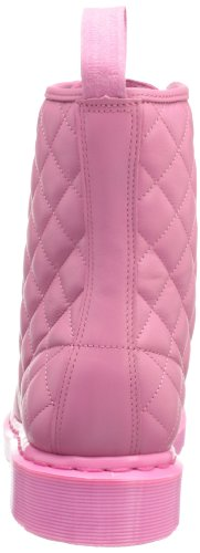 Danio Coralie Martens Dr Pink Boots Femme U7qnSR