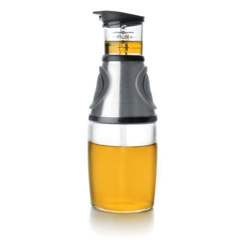 Lacor-62252-Dosificador-medidor-de-aceite-250-ml