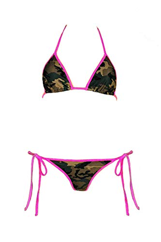 Bestselling Womans Exotic Swim