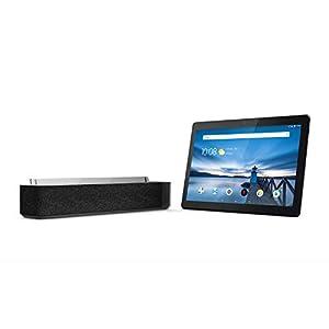 "Lenovo Smart Tab P10 10.1"" Android Tablet 32GB"