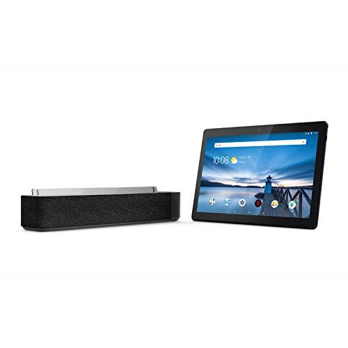 Lenovo Smart Tab P10 10.1