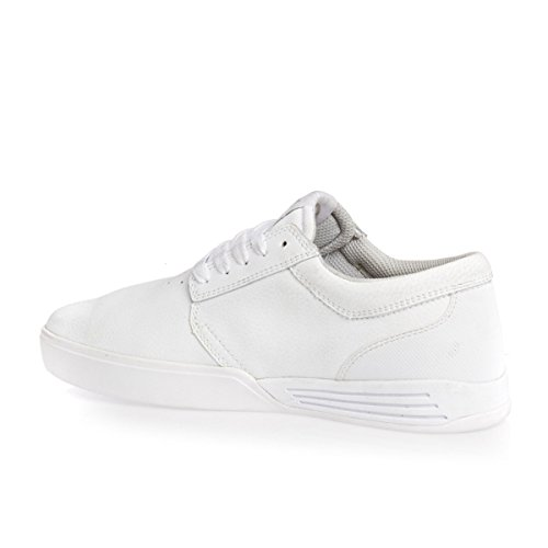 Adulte Supra Mixte Basses Hammer Sneakers RwnZqT07