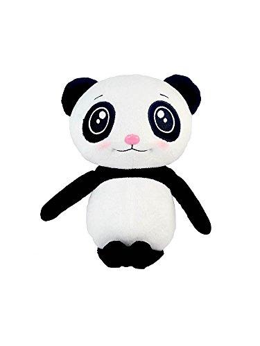 31AIv8 rdGL - Little Baby Bum Baby Panda Plush