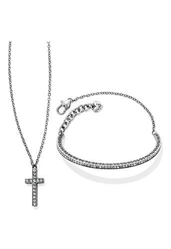 Brighton Chara Cross Gift Set