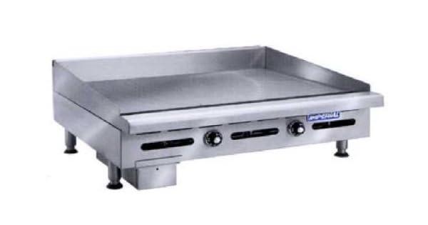 Amazon.com: Imperial – itg-60 – 60