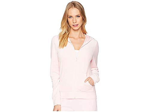 Amazon.com: Juicy Couture Robertson - Chaqueta para mujer ...