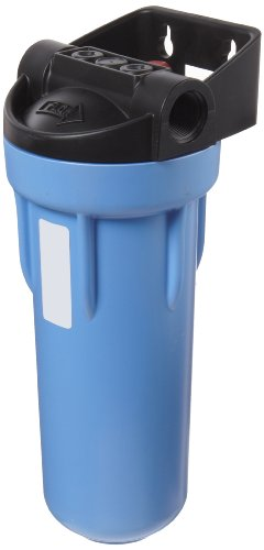 1 1 4 inch water filter - 7