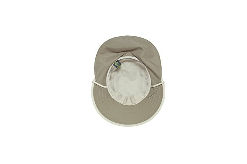 Sunday Afternoons Sport Hat, Cream/Sand, Medium