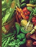 img - for Vegetables and fruits (The Time-Life encyclopedia of gardening) book / textbook / text book