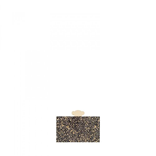 Britane Color Clutch Tous Oro En wqfap0
