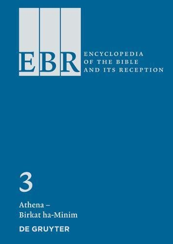 encyclopedia-of-the-bible-and-its-reception-athena-blessing
