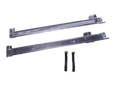 Tripp Lite DELL 770-BBIN rack -