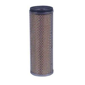 Fleetguard Air Filter Part No: AF461