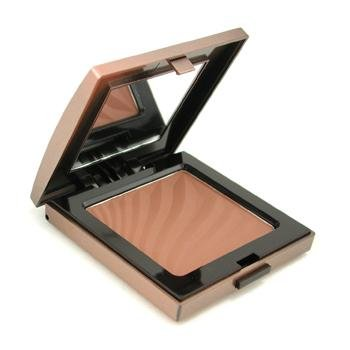 0.28 Ounce Pressed Powder - 5