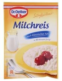 dr-oetker-se-mahlzeit-milchreis-nach-klassischer-art-125-g