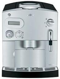 AEG, CaFamosa CF 400 tipo 791 – Cafetera automática aluminio ...