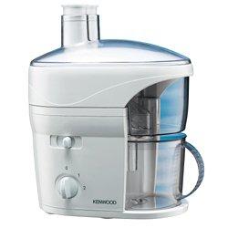 kenwood je550 electronic juicer amazon co uk kitchen home rh amazon co uk Kenwood Manual DPX-400 kenwood juicer je500 instruction manual