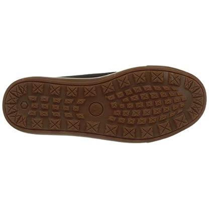 Timberland Men's Ashwood Park Waterproof Leather Chukka Boots 4