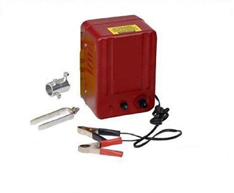 Grillmotor rot regelbar sehr beliebt, nur bei uns 1-12 U/Min bis 30kg 230V oder 12-24V