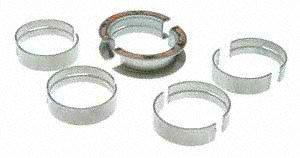 Clevite 77 MS1010P30 Main Bearing Set