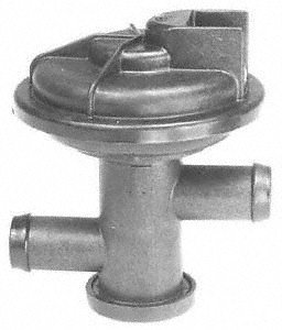 Four Seasons 74612 Heater Valve (Buick Heater Valve)