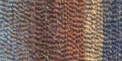 Lion Brand Bulk Buy Textures Yarn (3-Pack) Desert Sands 931-207