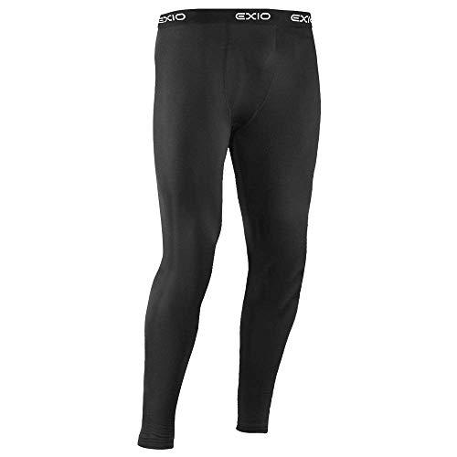 mens thermal long underpants - 8