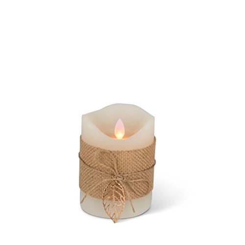 Everlasting Candle - Everlasting Glow 4
