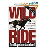 img - for Wild Ride Publisher: Holt Paperbacks book / textbook / text book