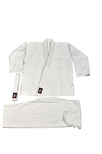 Your-Jiu-Jitsu-Gear-Brazilian-Jiu-Jitsu-Kids-Uniform-with-BJJ-White-Belt