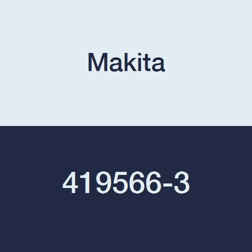 Makita 419566-3 Switch Knob