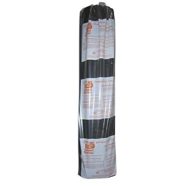 DeWitt P6 6 x 250-Foot 5-Ounce Pro 5 Weed Barrier Fabric (DWT-P6)