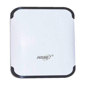 Hame Power Bank - 6