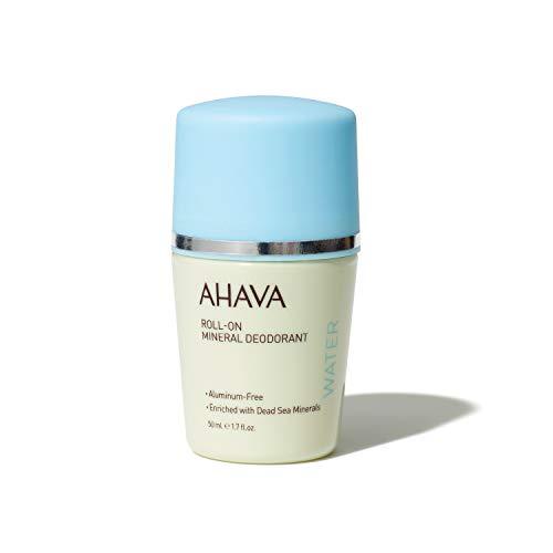 Best Ahava product in years