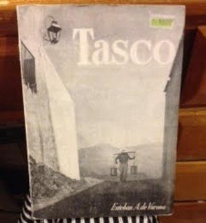 Tasco ()