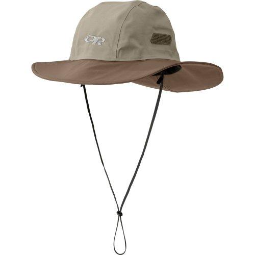 outdoor-research-seattle-sombrero-rain-hat-khaki-java-large