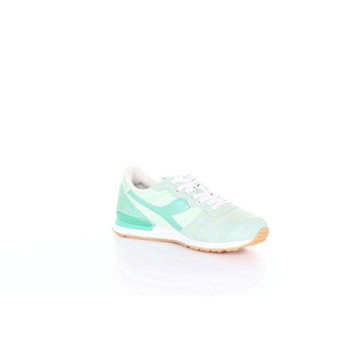 500117234701 Femme Sneakers Diadora Diadora Sneakers 500117234701 Tourquoise Femme Tourquoise Diadora Femme Sneakers 500117234701 Xzw1Cnq