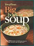 Taste of Home's Big Book of Soup