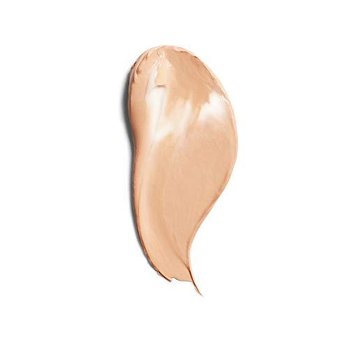 31AJSvW6uBL - Covergirl & Olay Simply Ageless Instant Wrinkle-Defying Foundation, Buff Beige