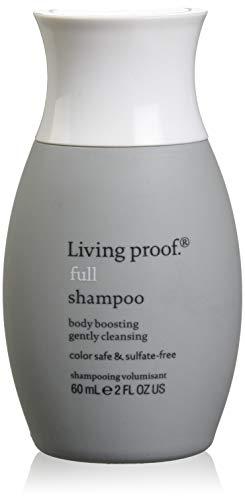 Living proof Full Shampoo, 2.0 fl. oz.