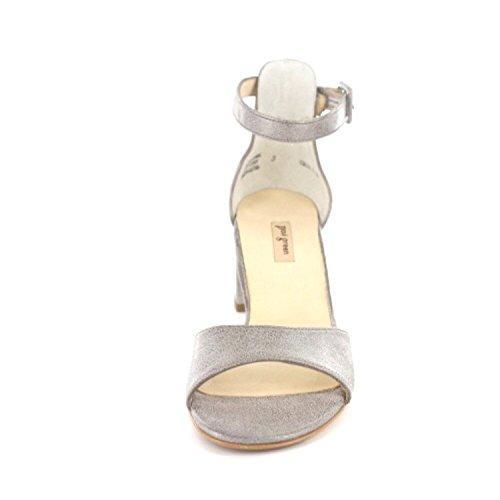 Sandali 039 Dimensioni 6969 Donne 35 Verdi Piccole Delle Gray Paul Aveva dCwXOqaxd