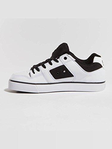 Pure M Shoes Dc Shoes Pure Dc Shoe rFvXIXqp