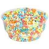 Dippin' Dots Ice Cream - 30 Servings of 'Rainbow Ice' Ice Cream