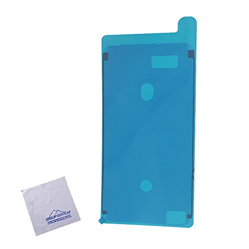 set-of-5-housing-gaskets-adhesive-waterproof-sticker-tape-for-iphone-6s-plus-55-black-a1634-a1687-a1