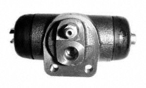 Raybestos WC370055 Professional Grade Drum Brake Wheel Cylinder