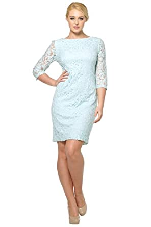 Find All smart dresses from the Womens department at Debenhams. Shop a wide range of Dresses products and more at our online shop today.