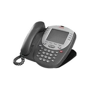 Avaya 5420 Telephone